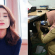 Malaysian Girl Slams Muslim Colleague for Drinking During Ramadan, Netizens Retaliate - World Of Buzz 2