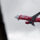 Passenger Onboard Air Asia X's Troubled Flight Defends Pilot, Appalled by Hate Remarks - World Of Buzz