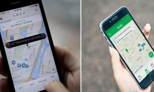 SPAD Requires Uber and Grab to Include Panic Button in Their App - World Of Buzz 4