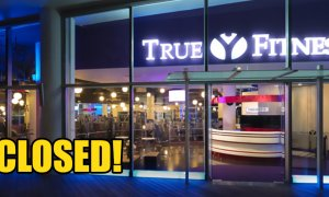 True Fitness Shuts Down After Malaysian Retiree Paid RM8,000 for Lifetime Membership - World Of Buzz 1