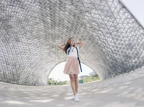 14 Most Insta-Worthy Gems in Singapore You Shouldn't Miss - World Of Buzz 7