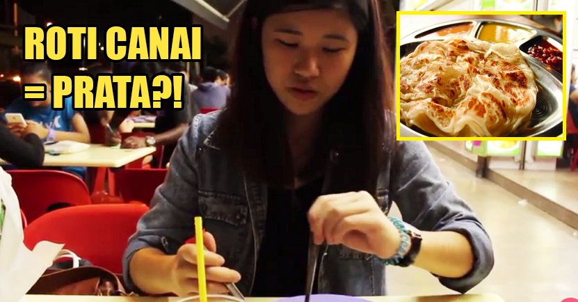 16 Things Only Malaysians Who Move to Singapore Will Understand - World Of Buzz
