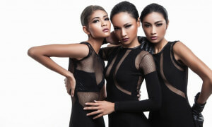 8 Things Malaysian Freelance Models Wish They Knew Before They Started Modelling - World Of Buzz 14