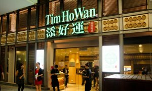 All Tim Ho Wan Outlets in Malaysia Will Officially Close Down - World Of Buzz