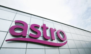 Astro Accused of Being Racist, But is it True? - World Of Buzz