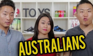 Here Is Australia's New List Of Occupations For 2017 And 2018! - World Of Buzz