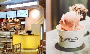 Inside Scoop is Now in Gardens Mall and They're Selling One Scoop for RM3! - World Of Buzz 7