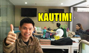 'Kautim' is Reportedly a Dirty Word According to Sabah MACC Director - World Of Buzz 3