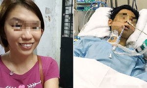 "M'sian Netizen Says Death of Young Man Needing Organ Transplant ""Deserves It"", Suffers Severe Backlash - World Of Buzz 7"
