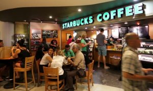 PERKASA Calls for Boycott on Starbucks for Their 'Pro-LGBT Stand' - World Of Buzz 3