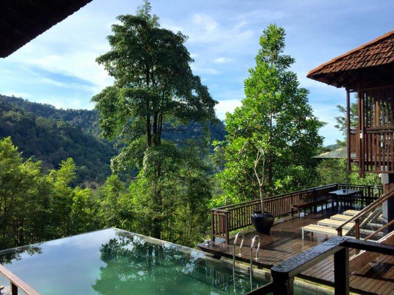 This Beautiful Resort in Seremban is Practically the Definition of a 'Perfect Getaway' - World Of Buzz 10