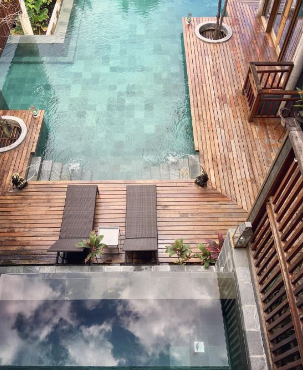 This Beautiful Resort in Seremban is Practically the Definition of a 'Perfect Getaway' - World Of Buzz 12