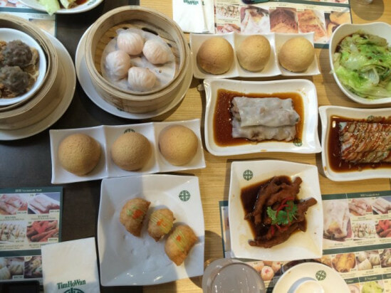 Tim Ho Wan's Founder Blames Malaysian Muslims for Restaurant's Failure - World Of Buzz 1