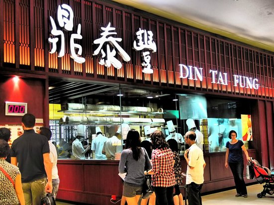 Tim Ho Wan's Founder Blames Malaysian Muslims for Restaurant's Failure - World Of Buzz 2