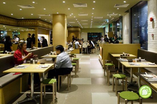 Tim Ho Wan's Founder Blames Malaysian Muslims for Restaurant's Failure - World Of Buzz 3