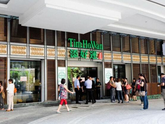 Tim Ho Wan's Founder Blames Malaysian Muslims for Restaurant's Failure - World Of Buzz 4