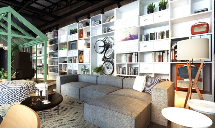 X of The Coolest Co-Working Spaces in the Klang Valley - World Of Buzz 1