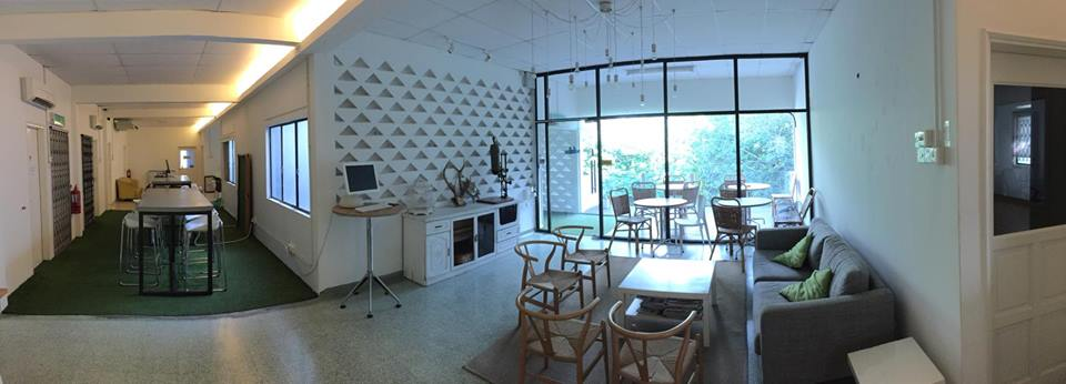 X of The Coolest Co-Working Spaces in the Klang Valley - World Of Buzz 34