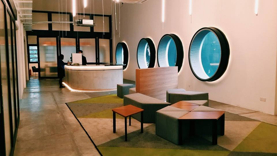 X of The Coolest Co-Working Spaces in the Klang Valley - World Of Buzz 38