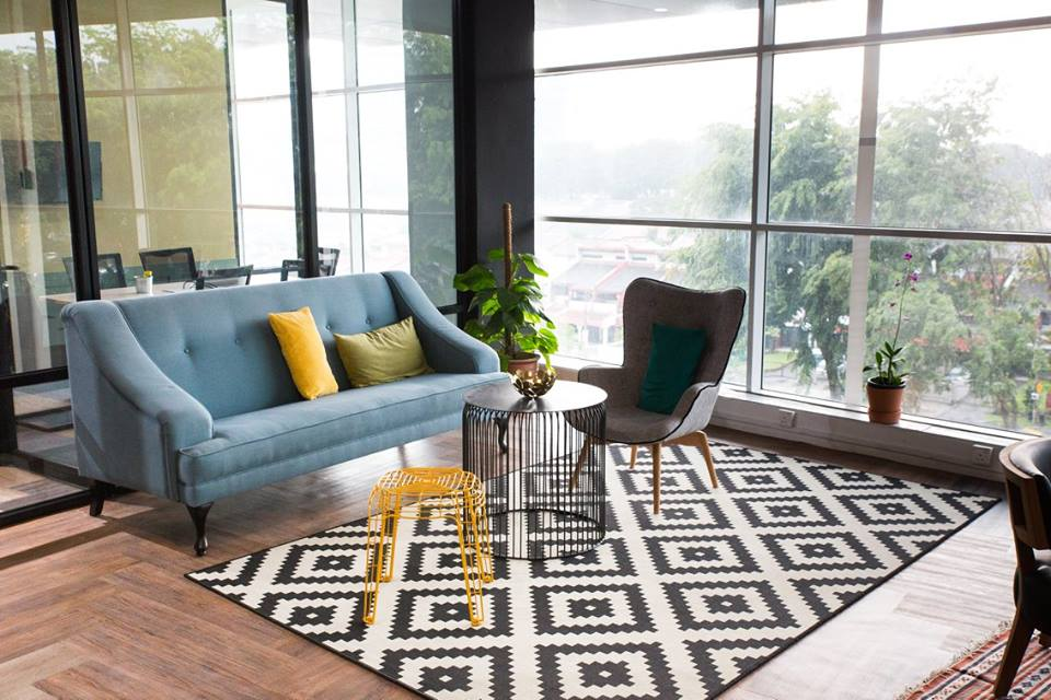 X of The Coolest Co-Working Spaces in the Klang Valley - World Of Buzz 56