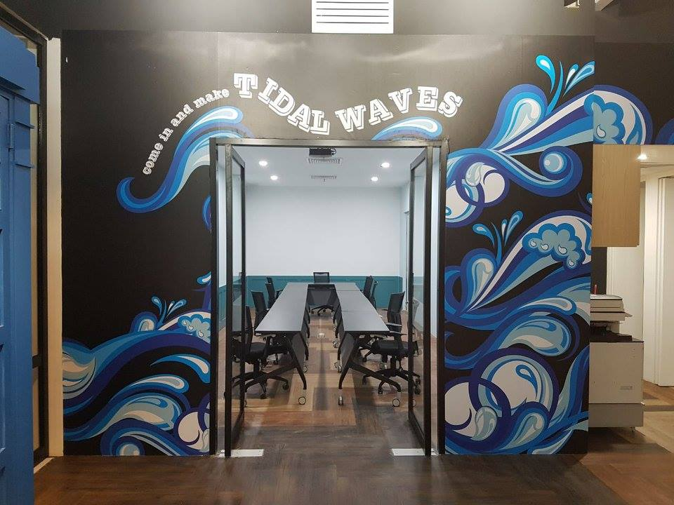 X of The Coolest Co-Working Spaces in the Klang Valley - World Of Buzz 60