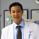 Young Doctor Reportedly Loses Life Because He Worked Nonstop for Four Days - World Of Buzz 5