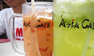 16 Things We'll Definitely Miss After SS15's Asia Café Closes Down - World Of Buzz 1