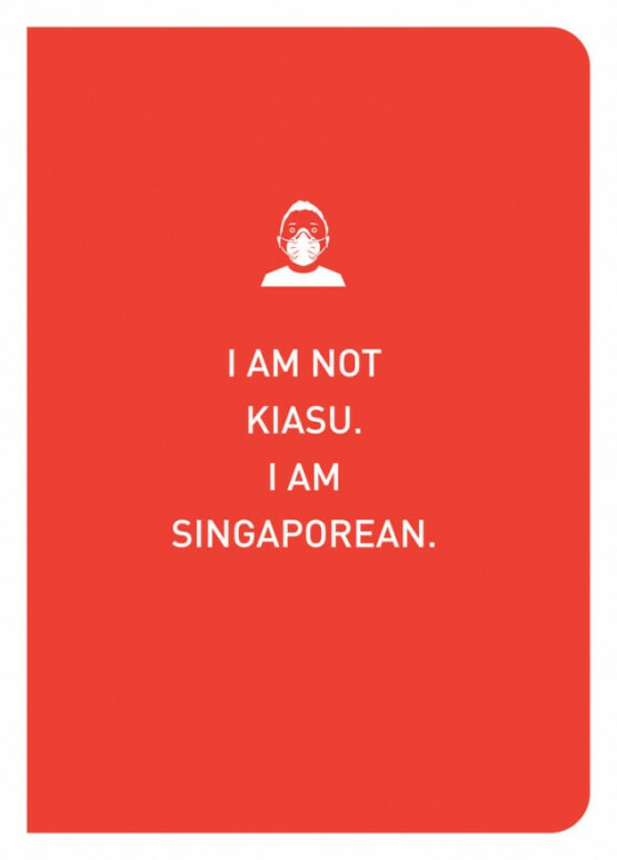 9 Hilarious Things Only a True Singaporean Can Understand - World Of Buzz 2