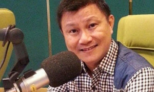 988 FM Producer Tragically Passes Away in Road Accident on LDP - World Of Buzz 4