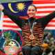 All Athletes Winning at SEA Games are Receiving Plants, But Why? - World Of Buzz