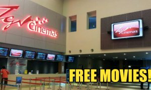 Malaysians Can Get Six FREE Movie Tickets on Their Birthday Month! - World Of Buzz 5