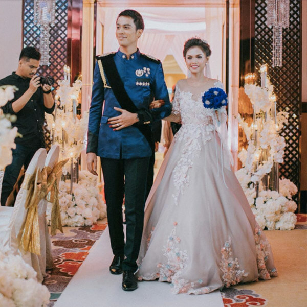 M'sian Couple Hires Famous Wedding Planner, Gets Scammed and Wedding Ruined - World Of Buzz 8