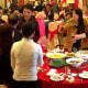 Old Friend Gives RM360 at Wedding Dinner that Cost RM2,800 Per Table, Ends Up in Court - World Of Buzz