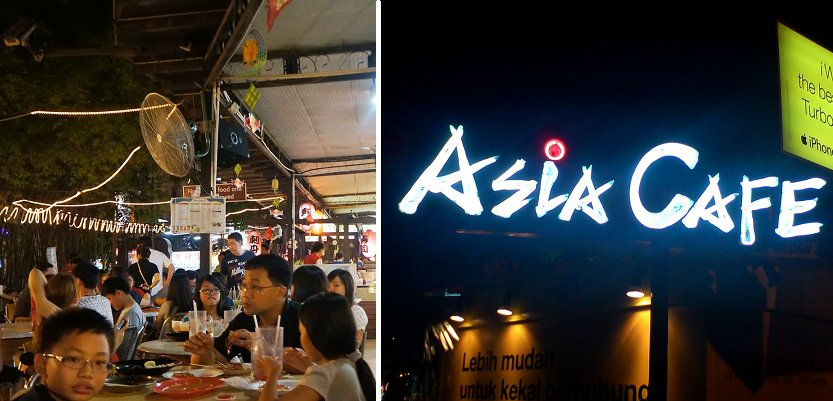SS15's Iconic Asia Cafe Will Be Closing Down By The End of 2017! - World Of Buzz 4