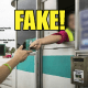 Viral Message Saying Cameras Installed at Toll Booths to Catch Errant Motorists NOT True - World Of Buzz 3