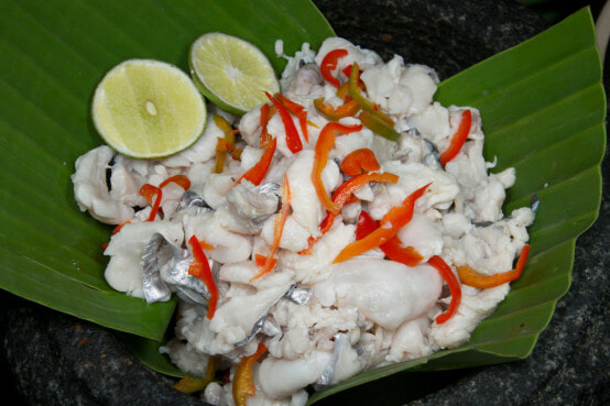 10 Local Food That You Must Eat In Sabah At Least Once In Your Life - World Of Buzz 10