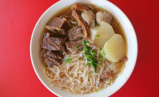 10 Local Food That You Must Eat In Sabah At Least Once In Your Life - World Of Buzz 18
