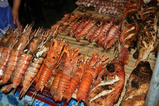 10 Local Food That You Must Eat In Sabah At Least Once In Your Life - World Of Buzz 19
