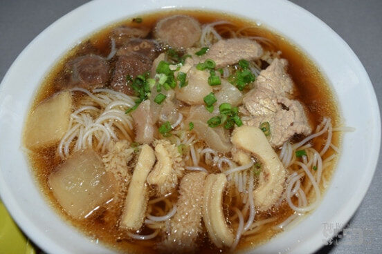 10 Local Food That You Must Eat In Sabah At Least Once In Your Life - World Of Buzz 2