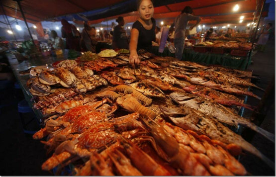 10 Local Food That You Must Eat In Sabah At Least Once In Your Life - World Of Buzz 3