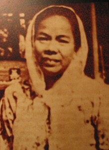 4 Amazing Malaysian Women In History Everyone Should Know About - World Of Buzz 1