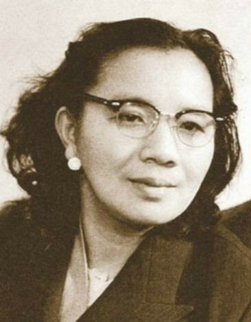 4 Amazing Malaysian Women In History Everyone Should Know About - World Of Buzz 6