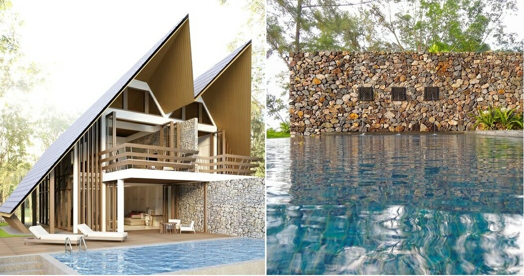 5 Reasons This Secluded Resort in Cherating is Perfect for a Weekend Getaway - World Of Buzz 28