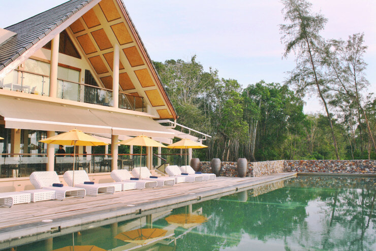 5 Reasons This Secluded Resort in Cherating is Perfect for a Weekend Getaway - World Of Buzz 2
