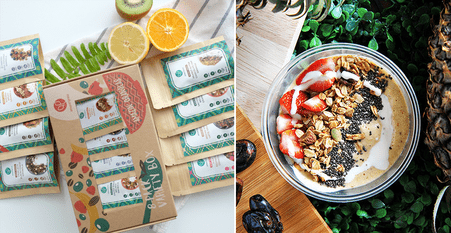 6 Malaysian Brands That Deliver Healthy Snacks To Your Doorstep - World Of Buzz 10