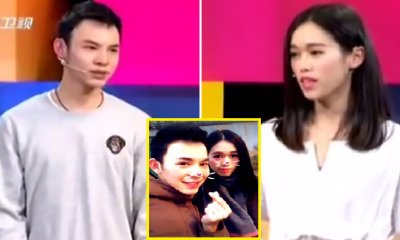 BF Pressures Slim GF to Eat, Even Promises to Buy Her LV Bag as Reward - WORLD OF BUZZ 4
