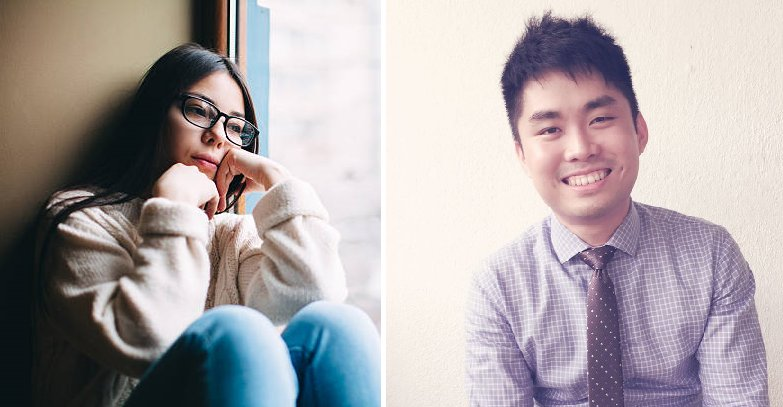 Here's How Malaysians Can Get FREE Therapy From a Certified Counsellor and Psychologist - WORLD OF BUZZ