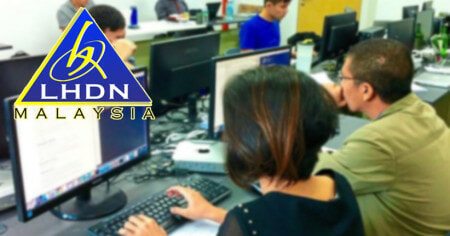 Malaysians Are Concerned About The New Digital Tax, Here's What You Should Know - World Of Buzz 6