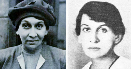 Malaysians Are Petitioning To Include This Woman In Our History Syllabus, Find Out Why - World Of Buzz 3