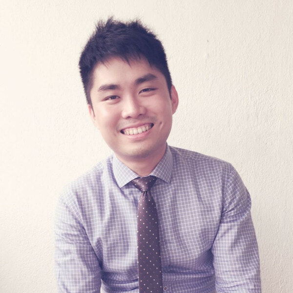 Malaysians Can Get FREE Therapy From This Certified Counsellor and Psychologist - WORLD OF BUZZ